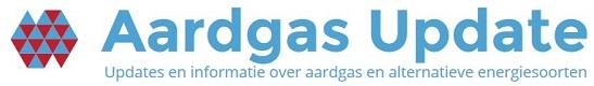 Aardgas-update.nl